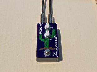 DSCN0045