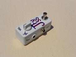 DSCN0055