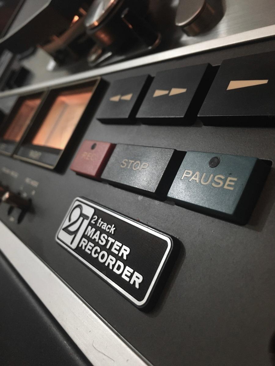 M2 Circuits  U2013 Keeping Reel Audio Alive
